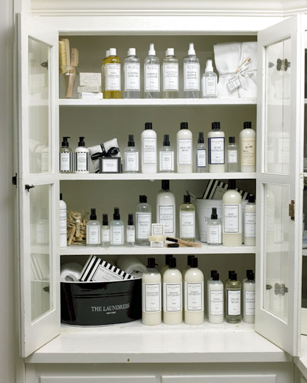 Laundress_products_cabinet_fs