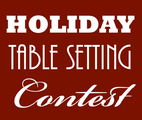 Holiday_Table_Contest_FeaturedImG
