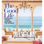 AD May 2013 Cover