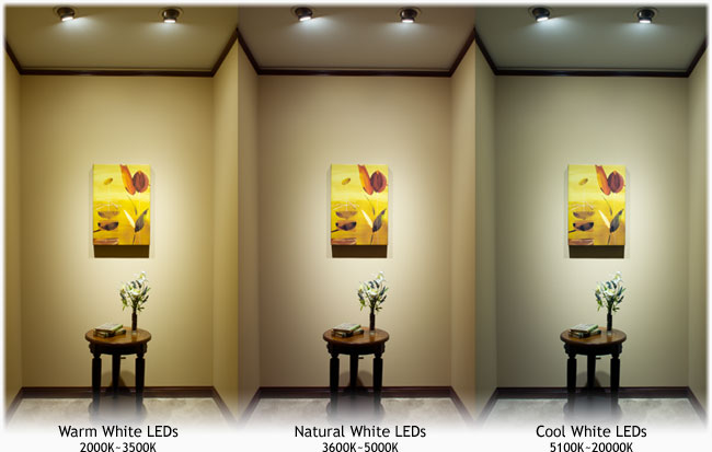 Image courtesy Superbright LEDs