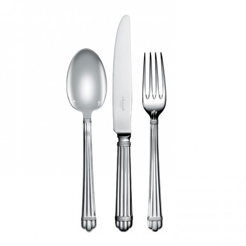 Aria Flatware by Christofle