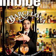 Imbibe Magazine May/June 2017
