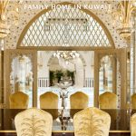 Family Home in Kuwait (Alberto Pinto)