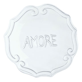 Amore_plate_fs