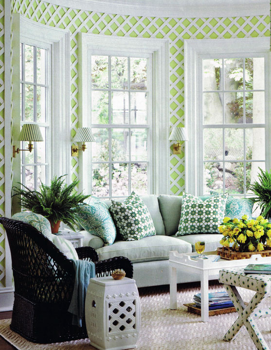 Fenwick_HouseBeautiful