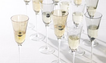The Countdown Has Begun: Ideas for New Year's Eve Celebrations