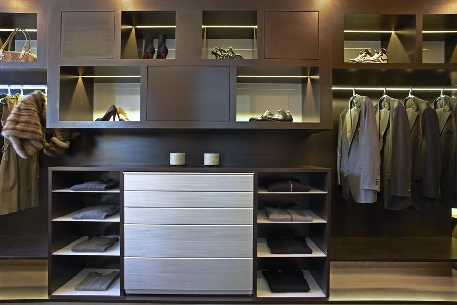 The World S Best Closets And How To Create Them Gracious Style Blog