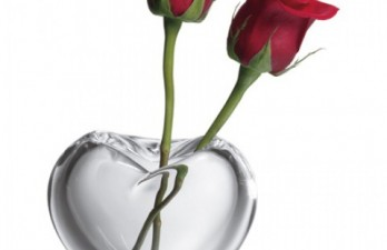 Valentine's Day:  The Twelve Best Ways to Say I Love You