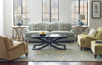Spring Rug Sale – 20% Off Company C Rugs