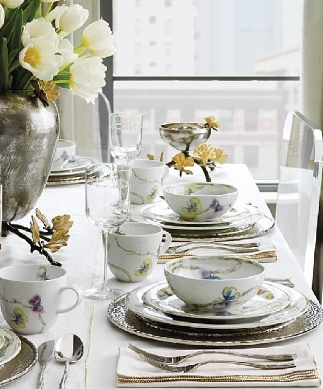 Donot Want A Wedding Gift List : Planning Your Wedding? 7 Gift Registry Mistakes You Don t Want to ...