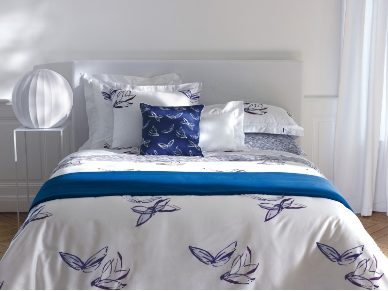20 Off Yves Delorme S French Bedding And Linens During