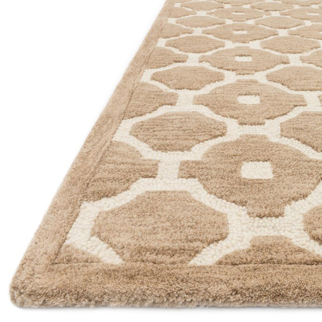 Choosing Area Rugs How To Choose The Right Rug How To