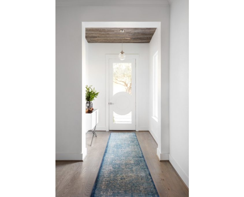How To Choose The Right Rug For Every Room In Your New