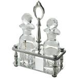 Perles Oil & Vinegar Set (Special Order)