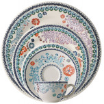Sultana Dinnerware | Gracious Style