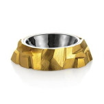 Gifts for Pet Lovers | Gracious Style