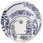 Heritage Dinnerware | Gracious Style