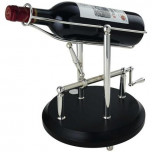 Manivelle Wine Decanting Machine