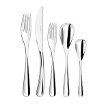 Eole Stainless Flatware
