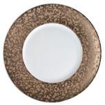 Big Bang Bronze Dinnerware