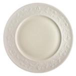 Georgia Ivory Dinnerware   Gracious Style