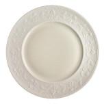 Georgia Ivory Dinnerware