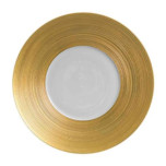 Hemisphere Copper Dinnerware