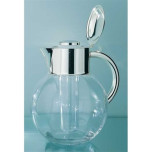 Boule Ice Fruit Juice Jug