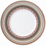 Ispahan Dinnerware | Gracious Style