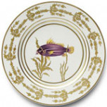 Or Des Mers | Gracious Style