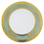 Corinthe Bread & Butter Plate 6.25 In