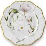 Magnolia by Alberto Pinto Dinnerware