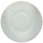 Atlantide Sable Dinnerware