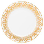 Oasis White Dinnerware