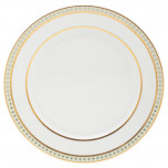 Galaxie Dinnerware