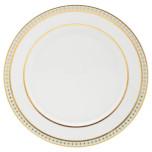 Galaxie Dinnerware | Gracious Style