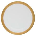 Danielle Dinnerware | Gracious Style
