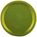 Basilico Green Dinnerware by Vietri | Gracious Style
