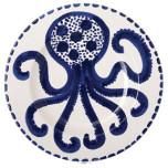 Blu Mare Dinnerware by Vietri | Gracious Style