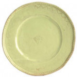 Bellezza Celadon Dinnerware | Gracious Style