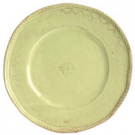 Bellezza Celadon Dinnerware