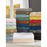 Bello Bath Towels