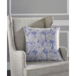 Bloom Throw Pillow by Peter Som | Gracious Style
