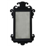 Newport Charleston Mirror by oomph | Gracious Style