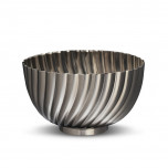 L'Objet Carrousel Stainless Steel Bowls