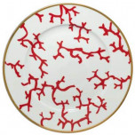 Cristobal Coral Dinnerware | Gracious Style