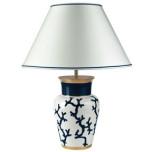 Raynaud Cristobal Marine Lamp by Alberto Pinto   Gracious Style