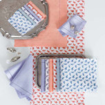 Cleo Table Linens