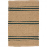 Lexington Pine/Camel Indoor/Outdoor Rug