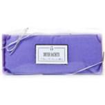 Lavender Dryer Sachet-2 pack | Gracious Style